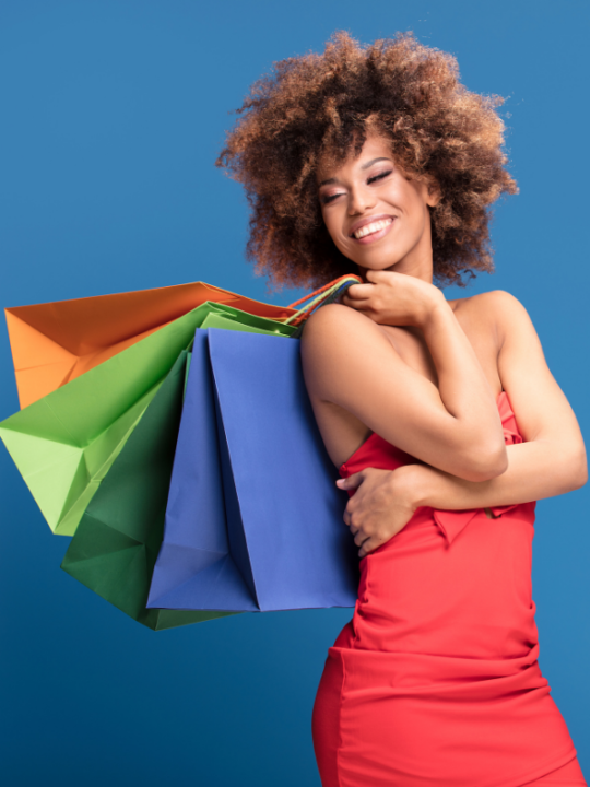 happy-woman-with-lots-of-shopping-bags