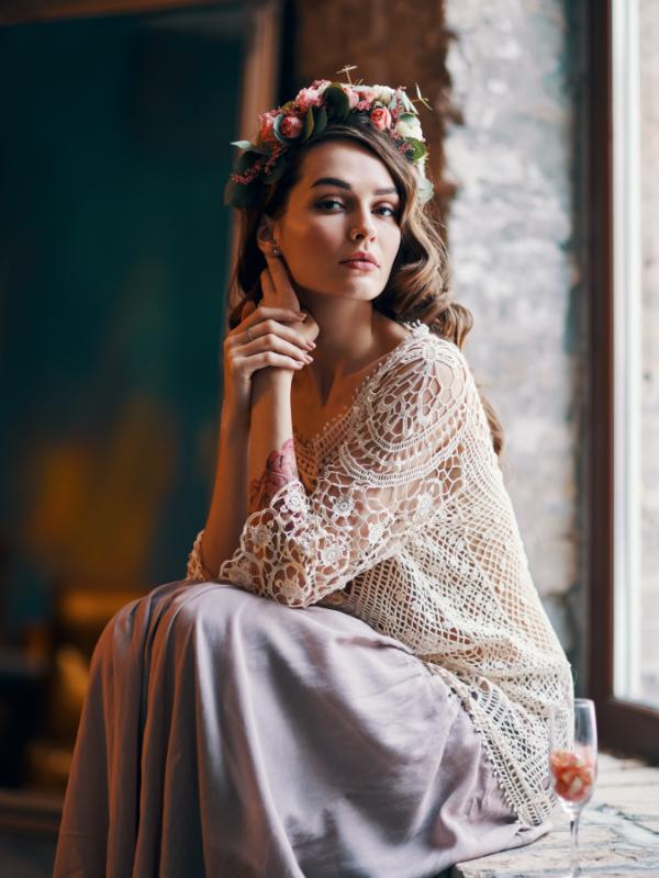 beautiful-woman-posing