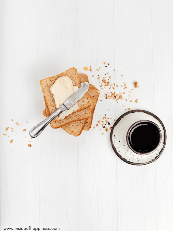 cup-of-coffe-and-a-slice-of-bread
