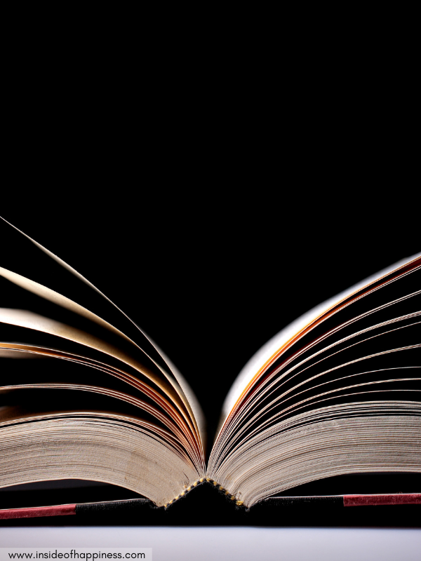 opened-book