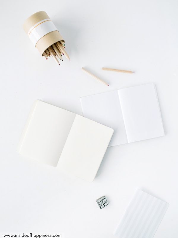 some-notebooks-on-a-desk