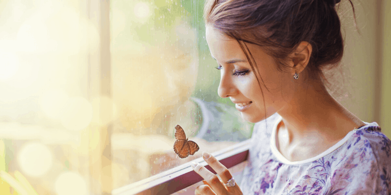 Mindfulness for self-care
