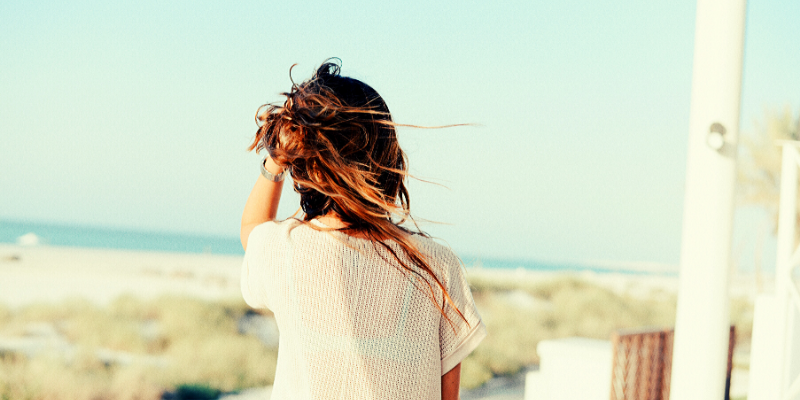 Signs you need to change your life