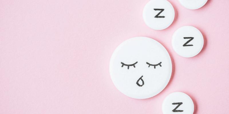 Understand your sleep cycle