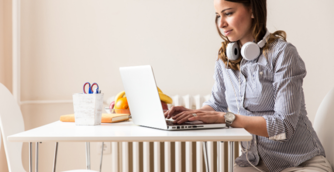 Lazy Ways To Increase Blog Traffic