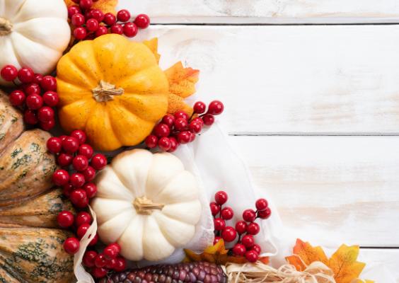 thanksgiving-pumpkin-decoration