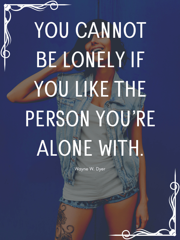 2-cannot-be-lonely-quote