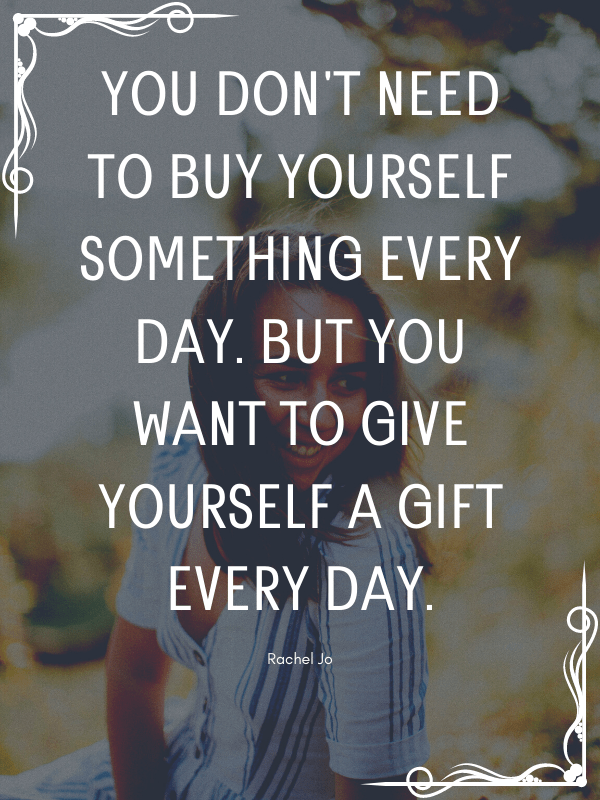 5-gift-to-yourself