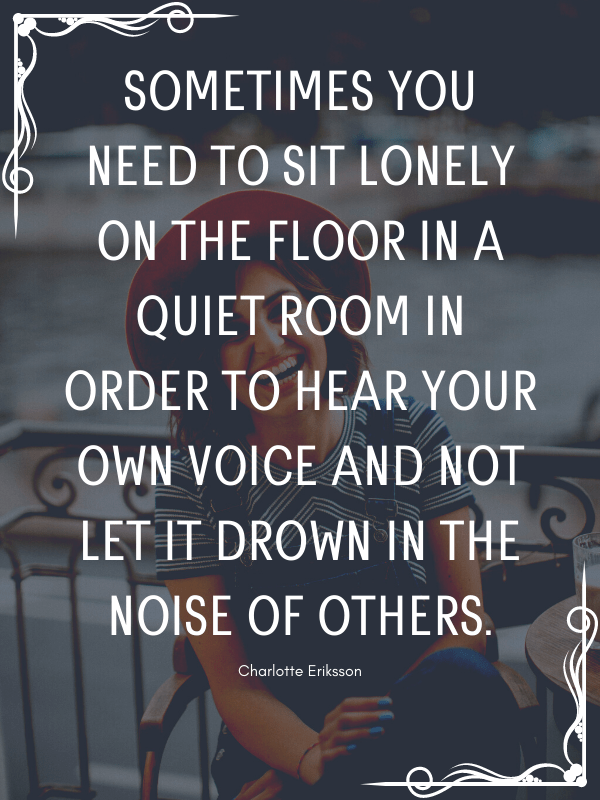 7-sit-lonely-quote