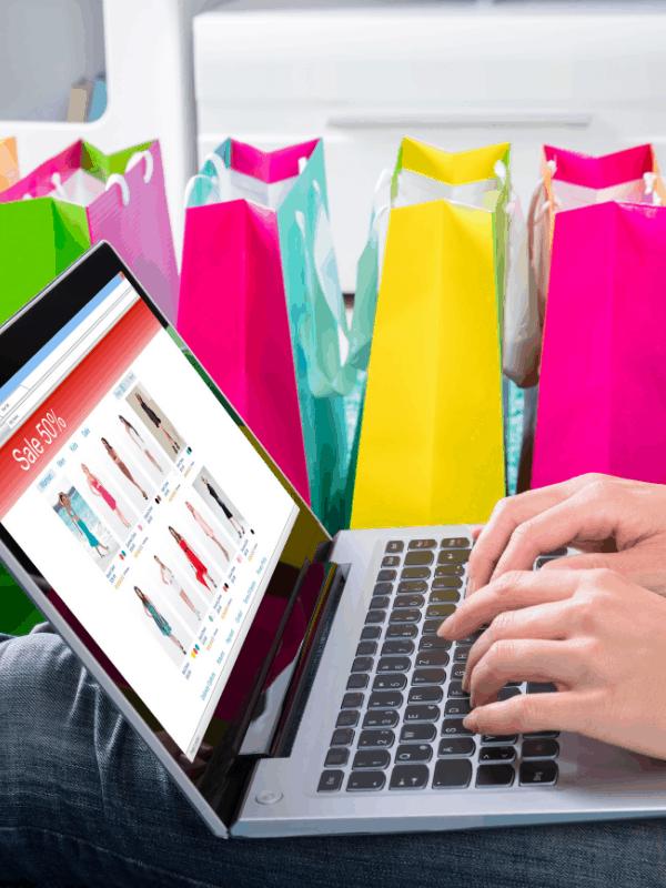 online-shopper-sale