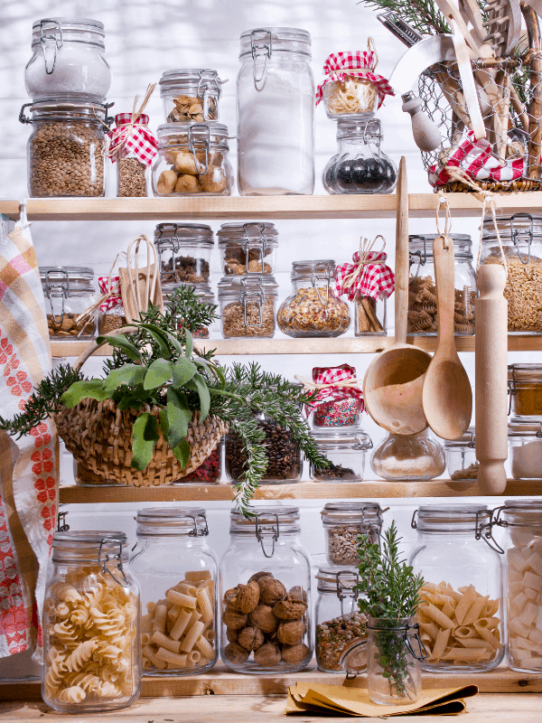 pantry-products