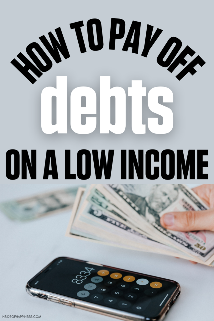 pin-overlay-text-how-to-pay-off-debt-on-low-income
