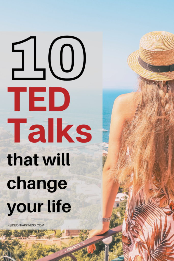 pin-woman-looking-view-overlay-text-ted-talks