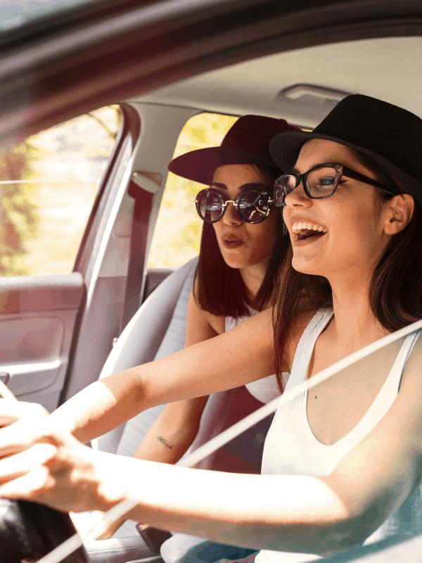 women-transportation-to-work