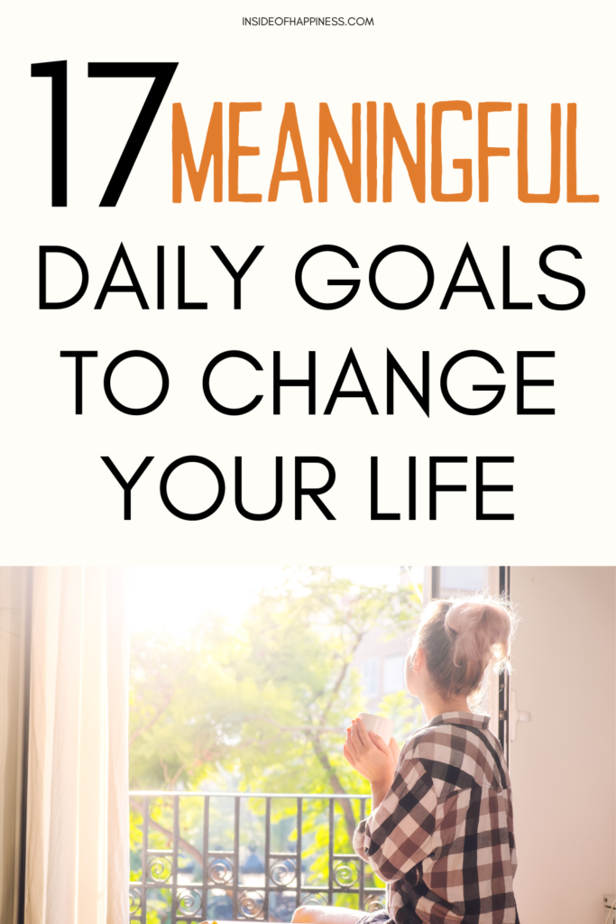 meaningful-daily-goals