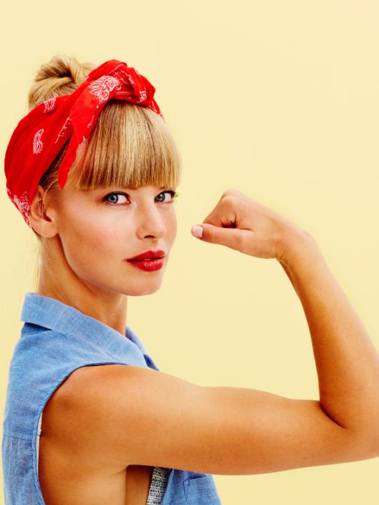strong-pin-up-woman